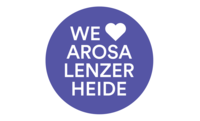 We Love Arosa Lenzerheide