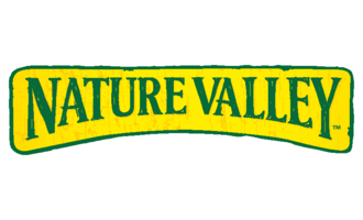 Nature Valley Logo.eps