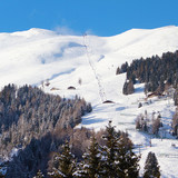 skigebiet-pradaschier-winter.jpg