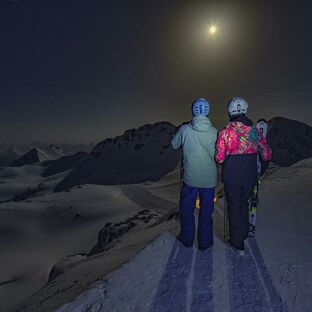Vollmond_Rothorn