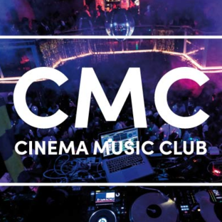 Cinema Music Club