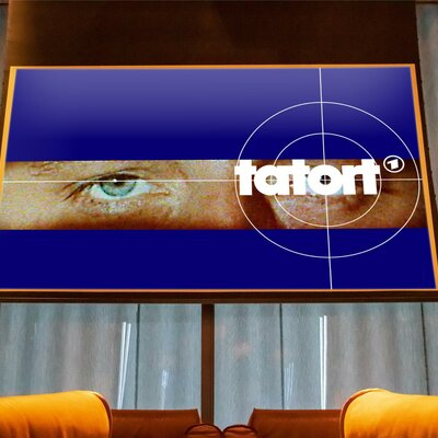 Tatort Guarda Val