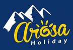 arosa_holiday