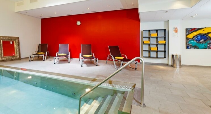Excelsior Arosa Wellness 01