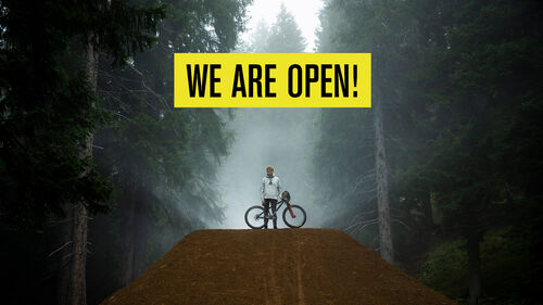 we-are-open.jpg
