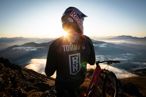 bike-kingdom-lenzerheide-tommy-g.JPG